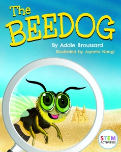 abroussard-beedog-cover-print-v2