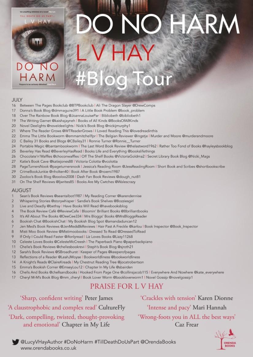 FINAL DO NO HARM BLOG TOUR POSTER.jpg