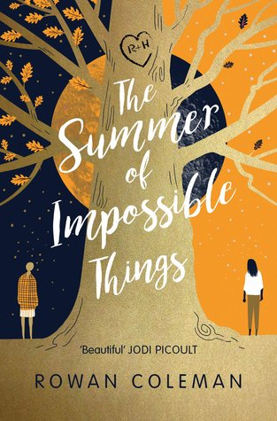 thesummerofimpossiblethings
