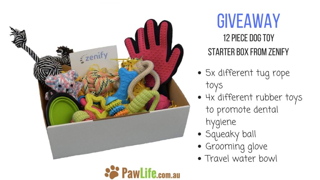 pawlife-giveaway-V1