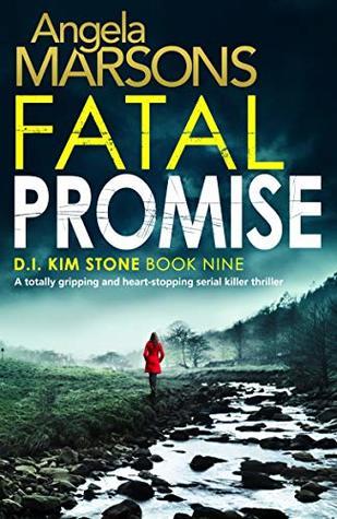 fatalpromise