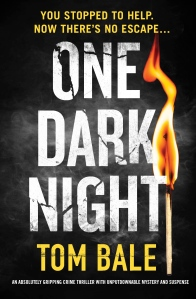 One-Dark-Night-Kindle