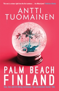 PALM BEACH PROOF COVER AW