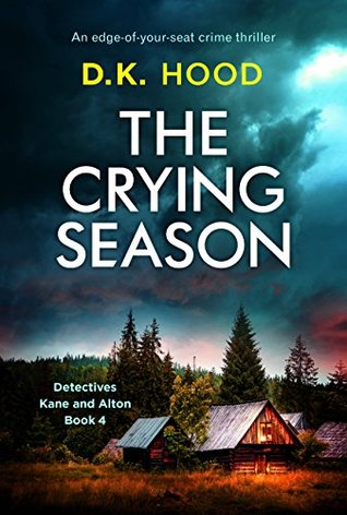 thecryingseason