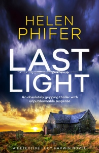 Last-Light-Kindle