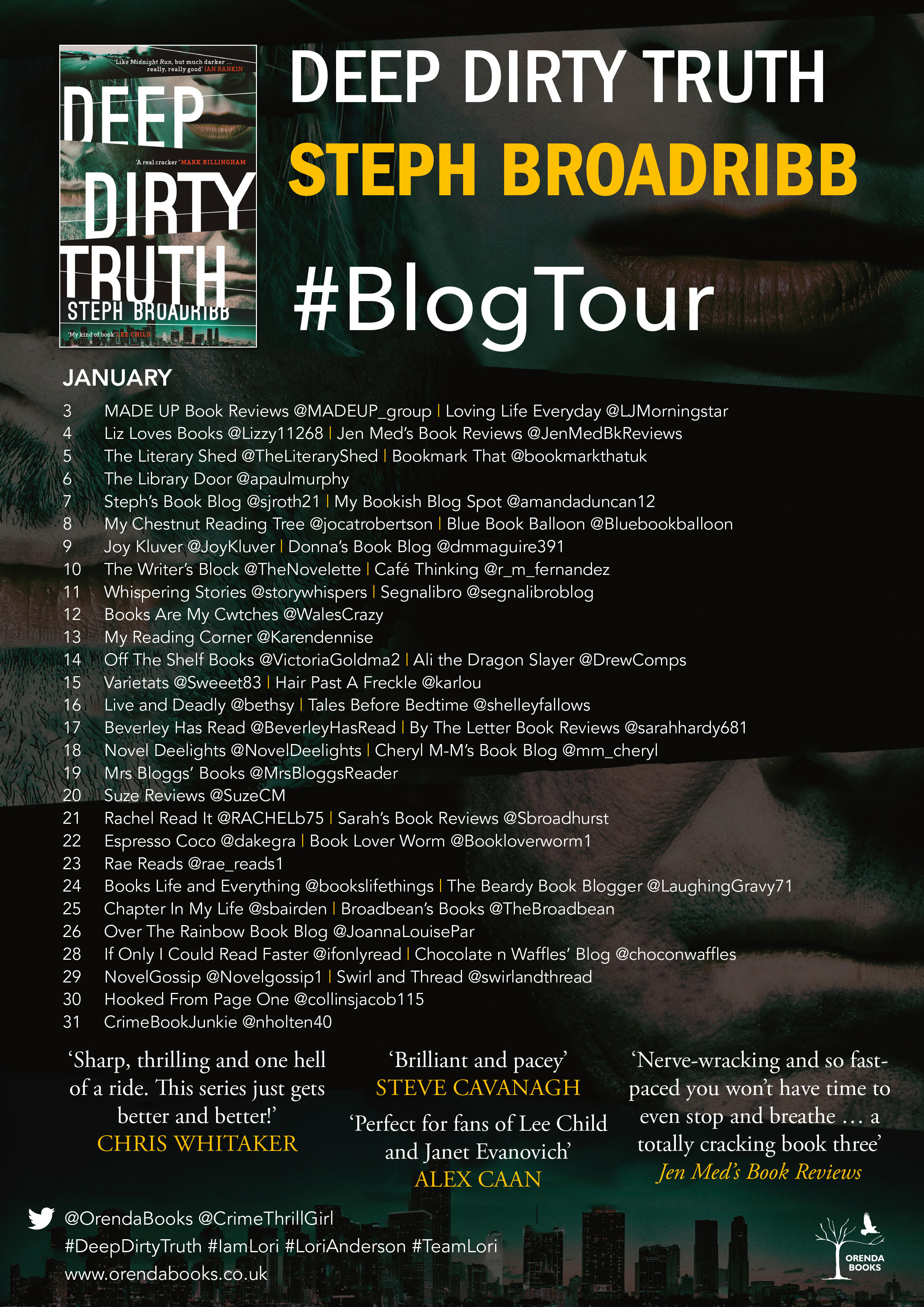 Deep Dirty Truth Blog Tour Poster .jpg